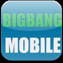 BIGBANG Mobile icon