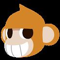 리틀핸즈어린이집 icon