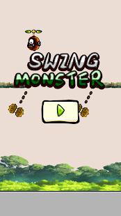 Swing Monster