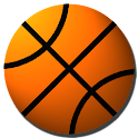 Basketball Score Keeper icon