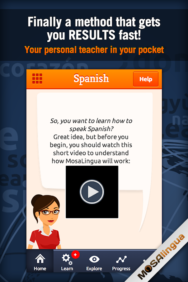 Get Duolingo - Learn Languages for Free - Microsoft Store