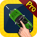 Car Crash Ultimate icon