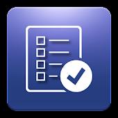 ZTasks Free: Zimbra Task Lists
