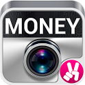 vukee M–Make Money Take Photos icon