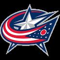 Columbus Blue Jackets icon