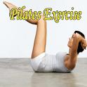 Pilates Workout Free