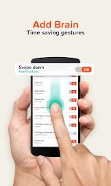 Buzz Launcher-Smart&Free Theme Screenshot 2