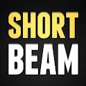 Shortbeam TV Media Player logo