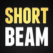 Shortbeam™ TV Media Player