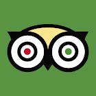 TripAdvisor(猫途鹰) icon