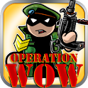 Operation wow icon