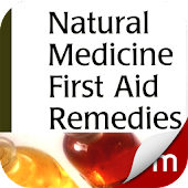100+ Natural Remedies