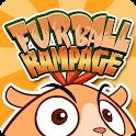 Furball Rampage icon