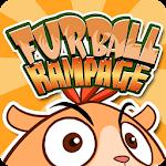 Furball Rampage v1.1.3