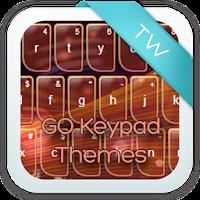 GO Keypad Themes 3.139.51.72