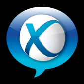 Virtual PBX Softphone