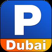 Dubai mParking