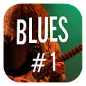 Pro Band Blues #1 icon