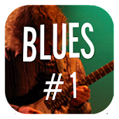 Pro Band Blues #1
