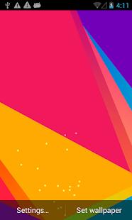 玩免費程式庫與試用程式APP|下載Galaxy S5 Smart LWP app不用錢|硬是要APP