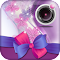 Cute Girl Photo Editor 1.2.3 Apk