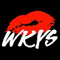 93.9 WKYS