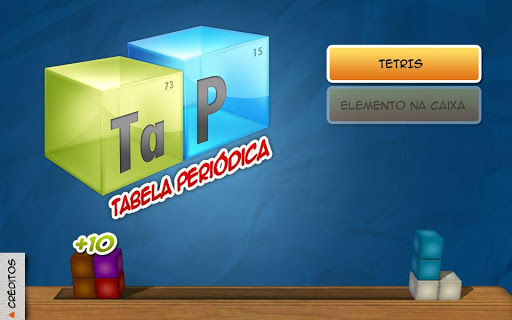 TaP Lite