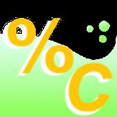 BaT(Battery And Temperature)