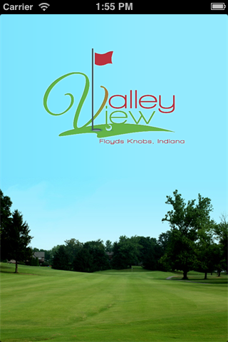 Valley View Golf Club