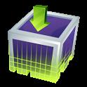 SDMove icon