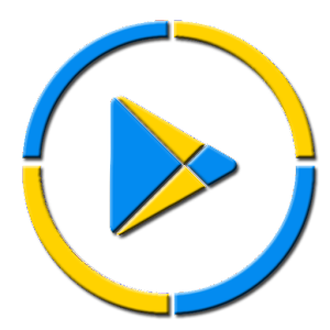 Mega Player Pro 媒體與影片 App LOGO-硬是要APP