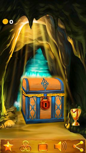 Gold Box Clicker