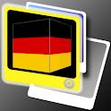 Cube DE LWP logo