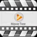 무비트리 - 무료영화(한국영화) icon