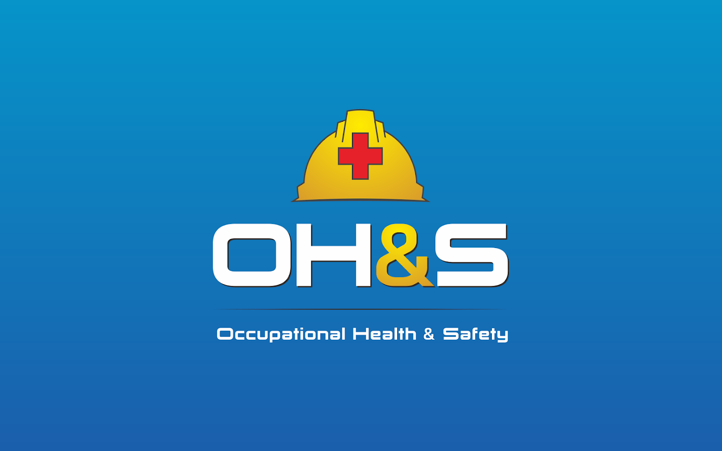 occupational health safety Since 1977, the midwest center for occupational health and safety (mcohs)  education and research center has actively served the midwest by offering.
