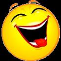 Barzellette icon