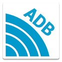 WLanAdb icon