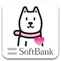 SoftBank HealthCare