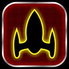 Lunatic Rage - Shooting Game icon