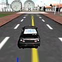 ExO Drive demo icon