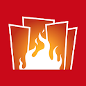 FireKeepers Casino icon
