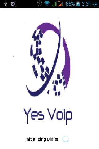 YES VOIP