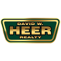 Heer Realty icon