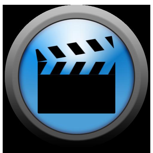 動画再生さん 媒體與影片 App LOGO-硬是要APP