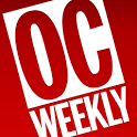 OC Weekly icon
