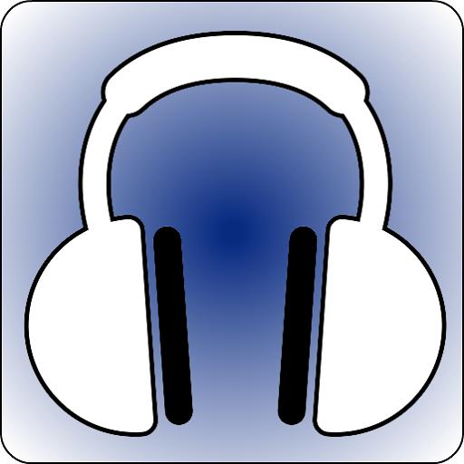 Malaysia Radio (MY Radio) 娛樂 App LOGO-硬是要APP