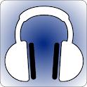 Malaysia Radio (MY Radio) icon