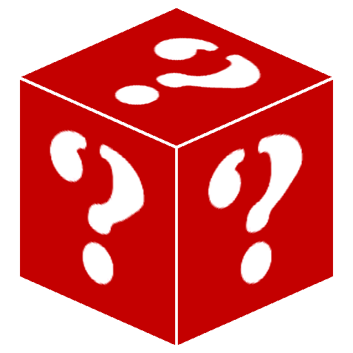 解谜のHOW MANY CUBE? Drop Color LOGO-記事Game