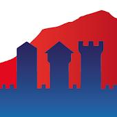 Patrimonio Mondiale Ticino CH