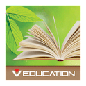 V Education icon